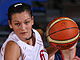 Tzankova Three Gives Bulgaria Dramatic Victory