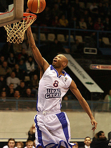 Ralph Nehimiah Biggs (Ural Great)