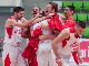 Buzzer-Beater Lifts Lukoil Over Kalev