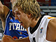 Nowitzki Leans Towards Breather Next Summer