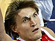 Kirilenko And Russia – As Good As Ever