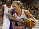 12. Courtney Vandersloot (Wisla Can-Pack)