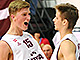 Highlights: Latvia v Poland
