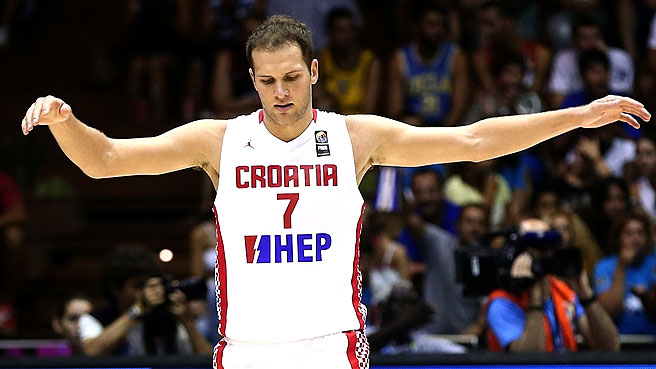 Start Of EuroBasket 2015 Set To be Officially Declared