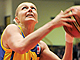 Leuchanka Switches To EuroCup Women