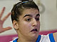 6. Anna Stamolamprou (Greece)