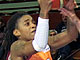 8. Shavonte Zellous (Galatasaray odeabank)