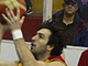 Keravnos Stop The Rot With Win Over Bonn