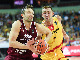 Latvia Improve To Open With Victory