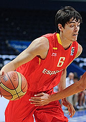 6. Edgar Vicedo (Spain)