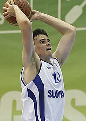 Oliver Tot (Slovak Republic)