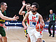 12. Sergio Llull (Spain)