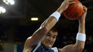 Khimki Look To South American Stars