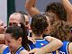 Italy Win Thriller Against Russia