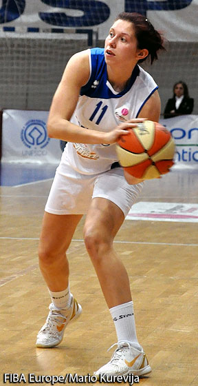 11. Eva Komplet (Gospic CO)