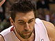 Reversal Of Fortunes For Bargnani, Asik