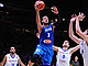 3. Marco Belinelli (Italy)