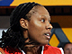 7. Chamique Holdsclaw (Wisla Can-Pack)