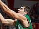 Karsiyaka Get Road Win In Minsk