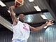 Clint Capela (Switzerland)