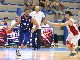 Israel Hold Off Bulgaria In Group B Opener