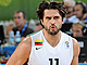 Kleiza: EuroBasket Was Toughest Loss