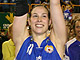 Spain: Martinez Lured To Moscow, Jordana Pens Extension With Ros Casares
