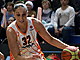 Taurasi Is Week 6 Top Performer