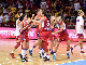 Clutch Play by Petrovic Saves Serbia