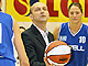 Poland: Gdynia Too Good For Polish All-Stars