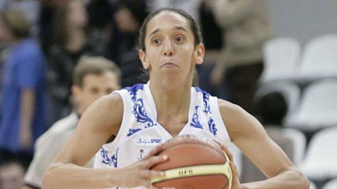Ramla Do The Double Over Gran Canaria