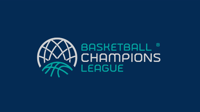 FIBA Remains Focused On Launch of Basketball Champions League