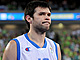 Kostas Papanikolaou (Greece)