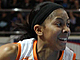 UMMC Go With Parker, Györ Turn To Lima