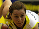 Fenerbahce Cap Off Regular Season With Loss To Beretta
