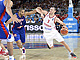 Russia Welcome Back Mozgov But Lose Fridzon