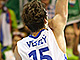 Jan Vesely (Czech Republic)