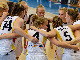 Finns Undone Late On, BIH Start Well