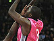 Moussa Diagne (Telekom Baskets)