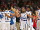 Healthy, Present Spanoulis Has Greece Primed For Podium