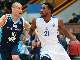 Comeback Win Sees Enisey Through To Last Eight
