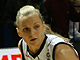 Defence Leads UMMC To Big Win
