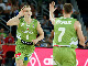 Slovenia Off To Flying Start Under Kokoskov