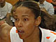 15. Kiesha Brown (Bourges Basket)