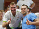 Special Support For U18 Women Hosts