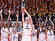 UMMC Crowned 2013 Champions