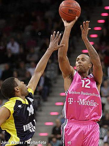 12. Vincent Yarbrough (Telekom Baskets)
