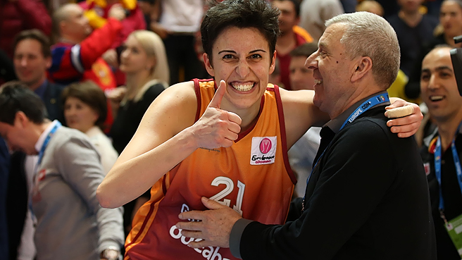 Torrens Headlines Changes At UMMC