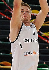 7. Mathis Mönninghoff (Germany)