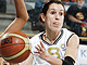 Triple-Double Nets Ivanyi EuroLeague Women Player Of The Week